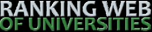 ranking_uniwerki