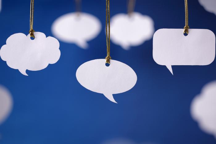Content-Marketing-Dlaczego-treść-jest-ważna