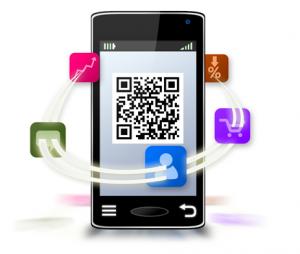 skuteczny_marketing_mobilny_przyklady