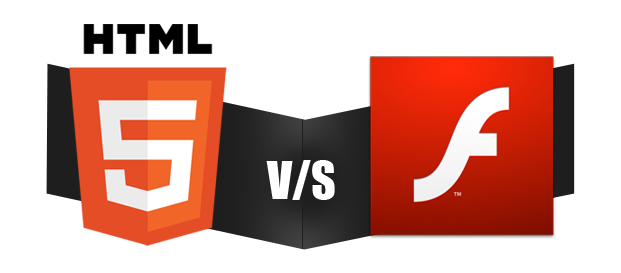 Flash_vs_HTML5_Wide