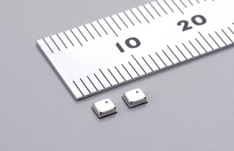 Murata's_capacitive_type_MEMS_pressure_sensor