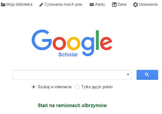 1 scholar