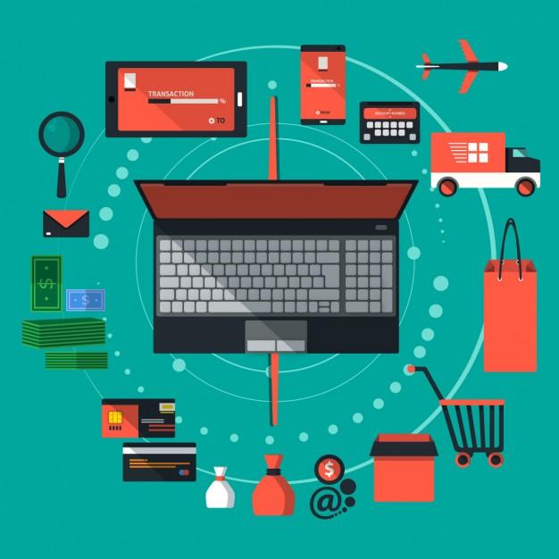 e-commerce-sklep-internetowy-obiekty_1051-441