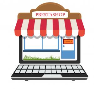online-store-1272390_960_720