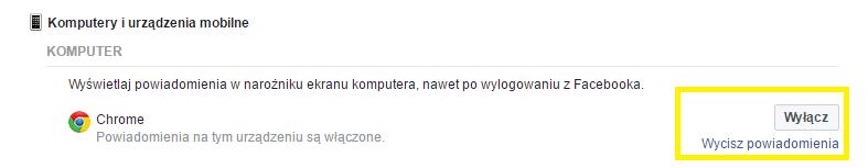 Krok4 facebook