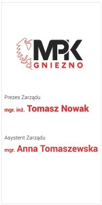 mpk_tabliczka1 (2)