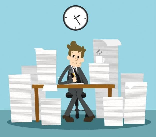 biznesmen-z-dużo-pracy_23-2147509758