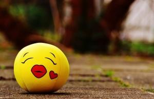 smiley-1274732_960_720 (1)