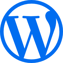 wordpress-logo (1)