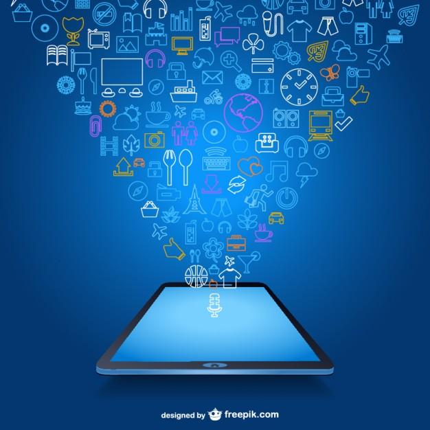 aplikacja-mobilna-darmowy-szablon_23-2147493481