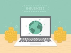e-biznes-wzor-tła_1133-287