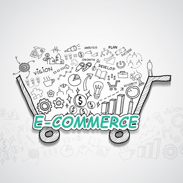 e-commerce-ilustracji_1168-341