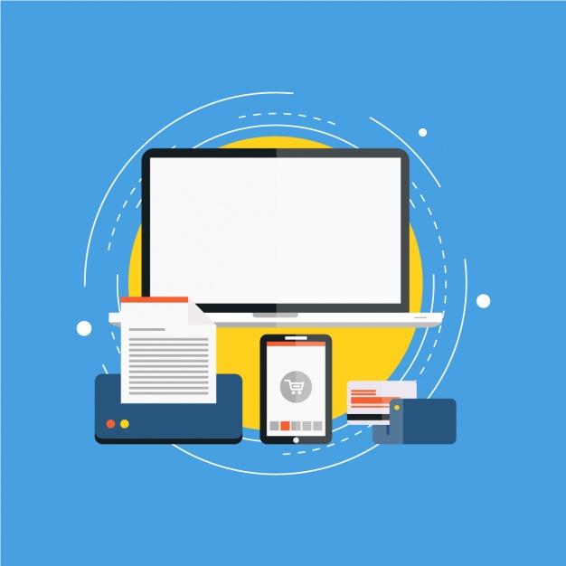 produkty-gotowe-do-handlu-elektronicznego_1223-24