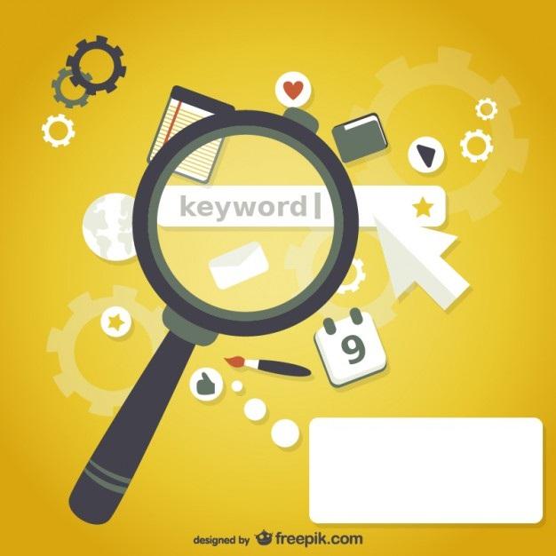 wyszukiwanie-słow-kluczowych-lupa_23-2147501699