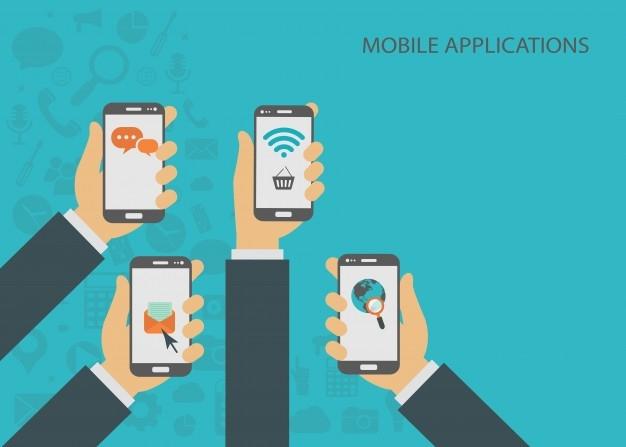 aplikacje-mobilne-koncepcji_1325-50