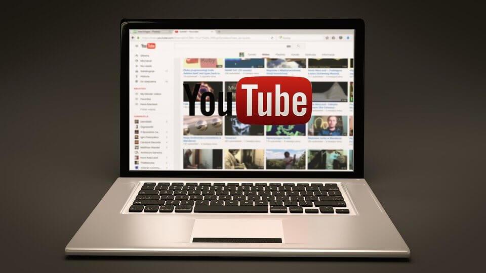 Reklamy Wideo